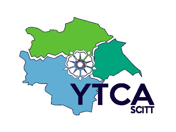 YTCA SCITT